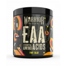 EAA Essential Amino Acids