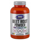 Beet Root Powder - 340g