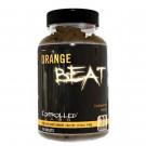 Orange Beat - 90 tablets