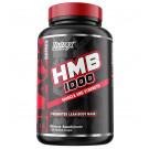 HMB 1000 - 120 caps
