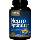 Neuro Optimizer - 120 caps