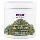 European Clay Powder - 170g