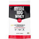 Muscle Milk Protein 100% Whey