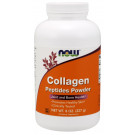 Collagen Peptides Powder - 227g