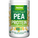 Pea Protein Organic - 454g