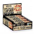 Raw Protein Flapjack