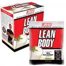 Lean Body MRP,