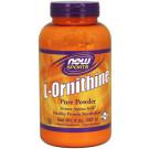 L-Ornithine, Pure Powder - 227g