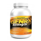 Genr8 Strength
