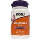 Melatonin Chewable