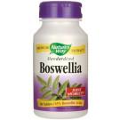 Boswellia Standardized - 60 tabs