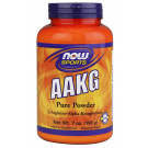 AAKG, 4200mg (Powder) - 198g