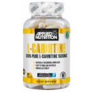 L-Carnitine - 120 capsules