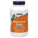 Magnesium Oxide, Pure Powder - 227g