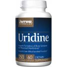 Uridine - 60 caps