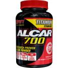 ALCAR 700 - 87g