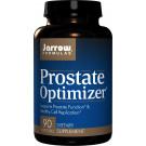 Prostate Optimizer - 90 softgels