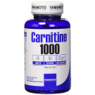 Carnitine 1000 - 90 tablets