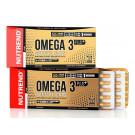 Omega 3 Plus - 120 caps