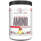 Everyday Amino, Strawberry Lemonade - 225g