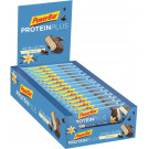 Protein Plus Bar Low Sugar