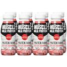 Muscle Milk Protein Shake
