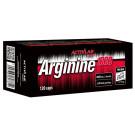 Arginine 1000 - 120 caps