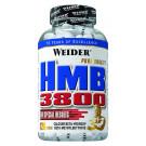HMB 3800 - 120 caps