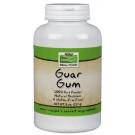 Guar Gum, 100% Pure Powder - 227g