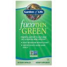 FucoThin Green - 90 vcaps