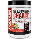 Super Charge! Pre-Workout