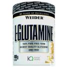L-Glutamine, 100% Pure Free Form - 400g