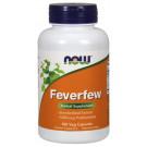 Feverfew - 100 vcaps