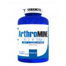 ArthroMine - 120 tablets