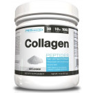 Collagen Peptides, Unflavored - 312g