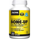 Bone-Up, Capsules - 360 caps