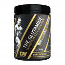 The Glutamine, Unflavoured - 300g