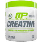 Creatine, Unflavoured - 300g