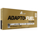 Adapto-Fuel - 60 caps