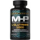 L-Glutamine 1000 - 60 caps