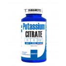 Potassium Citrate - 90 tablets