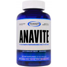 Anavite - 180 tablets