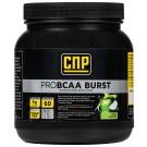 Pro BCAA Burst