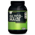 GlycoMaize, Unflavored - 2000g