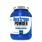 Dextrose Powder, Unflavoured - 1000g