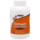 Collagen Peptides Powder - 227g