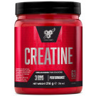 Creatine, Unflavored - 216g