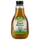 Agave Nectar, Light - 660g