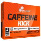 Caffeine Kick - 60 caps