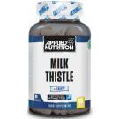 Milk Thistle - 90 tabs